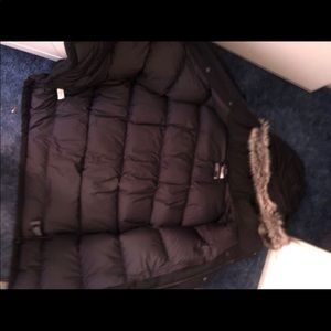 The North Face Jackets & Coats - The North Face Men's Snow Jacket